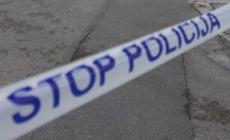 Sudar kamiona i automobila na putu Doboj-Maglaj: Jedna osoba poginula