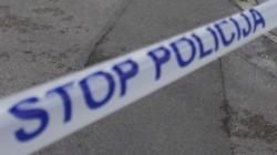 Saobraćajna nesreća u Sarajevu: Tri osobe povrijeđene