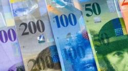 Stalni odbor za finansijsku stabilnost u BiH: Banka u roku sedam dana da ponudi rješenja za kredite u švicarskim francima