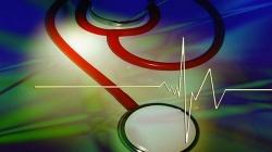 Brzinska provjera: Napravite ovih pet testova i otkrijte jeste li zdravi!