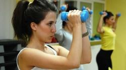 Ako pokušavate smršavjeti, ovo nikako nemojte raditi!