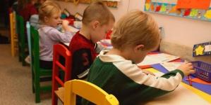 """""""Djeca Sarajeva"""": Roditelji zaražene djece pokreću tužbu protiv vrtića i direktorice"""