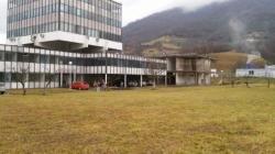"""U Potočarima se gradi Muzej holandskog bataljona: """"Opomena budućim generacijama"""""""