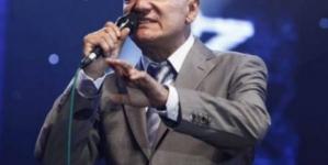 Šaban Šaulić neće održati koncert u Mostaru 11. jula