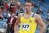 """Amel Tuka, uspješni bh. atletičar: """"Moj babo se borio za ovu zemlju, tako se i ja borim na svoj način"""""""