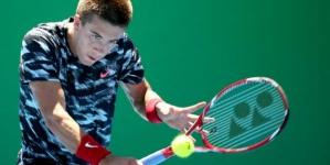 Federer: Nemojte od Borne praviti novog Đokovića