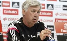Ancelotti dobio otkaz!