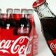 Coca Cola obustavlja proizvodnju u tri pogona zbog slabije prodaje