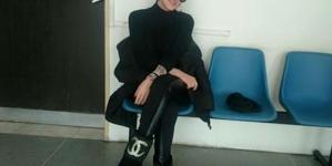 Donna Ares obavila pretrage u Turskoj: Bolnica na sve liči, samo ne na bolnicu!