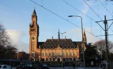 Vojislav Šešelj u srijedu očekuje službeni dopis iz Haaga