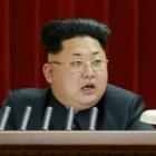 juzna koreja ima plan za likvidaciju sjevernokorejskog vode kim jong una