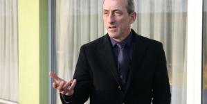 Baždarević: Osuđujem nepravdu prema Begoviću i Džeki u Engleskoj