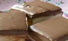 Monte torta: Čokoladna poslastica za koju vam ne treba pećnica