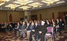 Podgorica: Obilježen Dan sjećanja na žrtve genocida u Hodžaliju