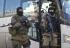 Mladi s Krima počeli služiti vojni rok u ruskoj vojsci