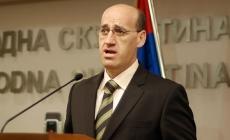 Salkić: Odbili da proslijede rezoluciju o osudi genocida u Srebrenici