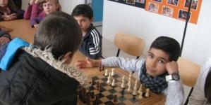 Otvoren dnevni centar za djecu zatečenu na ulici