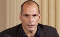 EK: Grčka je ušla u crveno po pitanju rasta, deficita, duga i inflacije