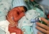 Majka oživjela dijete nakon što su ga doktori proglasili mrtvim