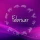 Horoskop za februar: Djevicama je ovo izuzetan mjesec, Strijelčevi su romantičniji nego inače!