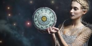 Smršajte uz pomoć zvijezda: Dijeta za svaki horoskopski znak