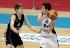 Zmajevi se igrali sa Srbijancima: Spektakularno zakucavanje Sikiraša i veliko slavlje