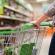EU u BiH bez carine želi da uvozi 3.000 šlepera hrane