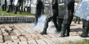 Iz MUP-a KS poručuju: Nećemo tolerisati nasilničko ponašanje!