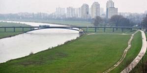 Hrvatska, BiH, Srbija i Slovenija potpisale deklaraciju o zaštiti poplavnih površina rijeke Save