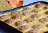 Recept: Đulbastije sa rendanim krompirom