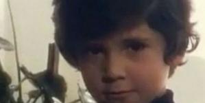 Pogodi ko sam: Nekada čupavi dječačić, danas jedna od najvećih domaćih zvijezda
