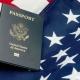 Venecuela uvodi vize za Amerikance