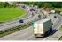 Kanada traži 140 vozača kamiona, avionsku kartu plaća poslodavac… Evo do kad se možete prijaviti…