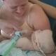 Ova priča je osvojila javnost: Šestomjesečna djevojčica nije disala pune 24 minute, a onda se desilo čudo
