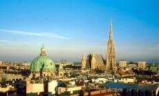 Beč planira gradnju najvećeg drvenog nebodera na svijetu