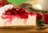 Mileram torta: 'Cheesecake' koji to nije