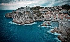 Dubrovnik na šestom mjestu najjeftinijih vikend odredišta u Evropi