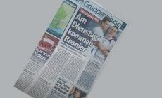 Austrijski mediji bruje o Zmajevima: Dolaze Bosanci, a među njima i veliki Edin Džeko!
