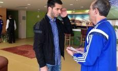 Veliko priznanje: Emir Spahić najbolji stoper svijeta u 2015. godini!