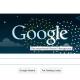 I Google proslavlja 1. mart – Dan nezavisnosti Bosne i Hercegovine