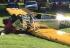 U kritičnom stanju: Harrison Ford teško povrijeđen u avionskoj nesreći