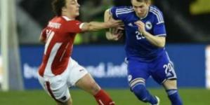 Betis želi dovesti Izeta Hajrovića