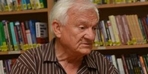 Jovan Divjak: Mostar je izdan i danas podijeljen, kao i Sarajevo