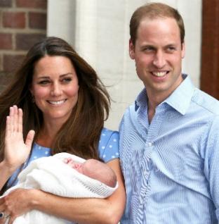 Tvrde da je tehnička greška: Potez kraljevske porodice šokirao cijeli svijet