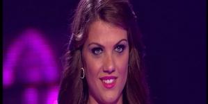 Pinkova zvezda imala infarkt sa 20 godina: Smršala sam 50 kilograma!