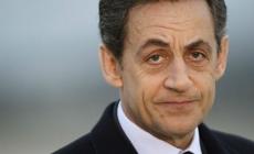 Francuska: Sarkozy na sudu saslušan zbog afere iz 2012. godine