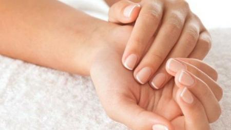 Vaši nokti su vaša upozorenja: Evo kako vam nokti mogu pomoći da se spasite!