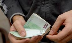 Obećavao lažne poslove, a za 'posredovanje' uzimao 250 eura
