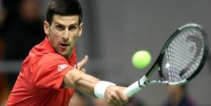 Đoković osvojio Indian Wells i 50. titulu u karijeri!