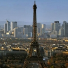 obiljezena druga godisnjica od teroristickih napada u parizu